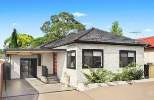 Picture of 74 Beatrice Street, Bass Hill NSW 2197