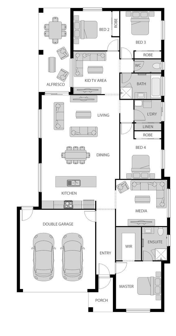 Lot 5 Greenview Estate, Watanobbi NSW 2259, Image 1