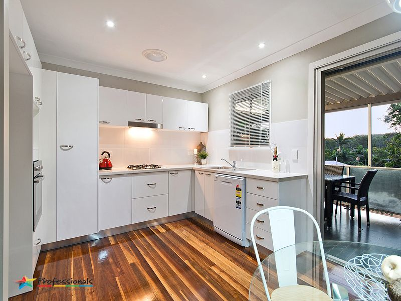 6 Perwell Street, Keperra QLD 4054, Image 2