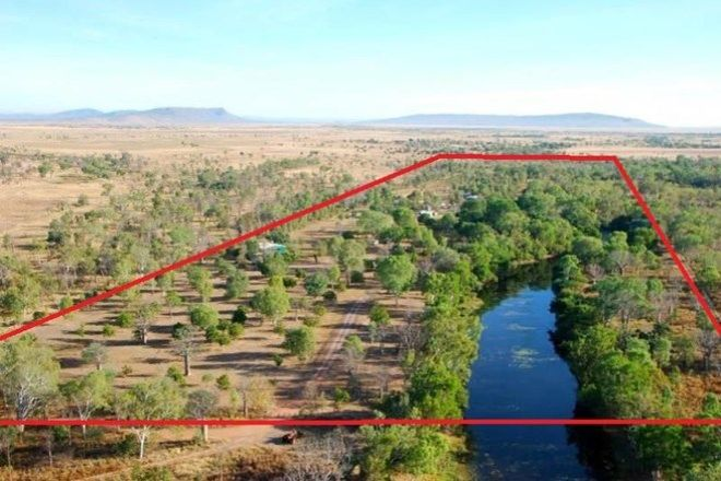 Picture of 292 Parry Creek Rd, WYNDHAM WA 6740