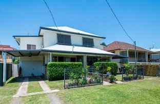 Picture of 264-266 Prince Street, Grafton NSW 2460