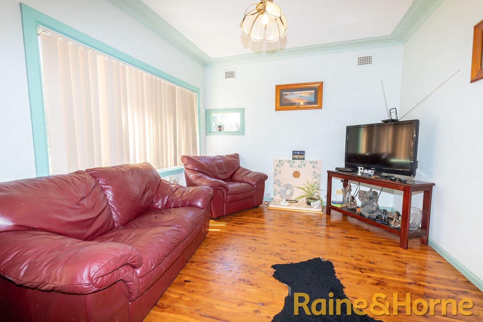 38 Elizabeth Street, Dubbo NSW 2830, Image 2