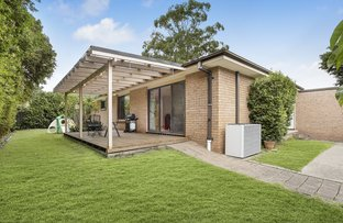 Picture of 5/5 Sunhill Place, North Ryde NSW 2113