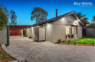 Picture of 10 Alkira Court, Patterson Lakes VIC 3197
