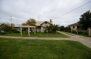 Picture of 6 Hillview St, Wycheproof VIC 3527