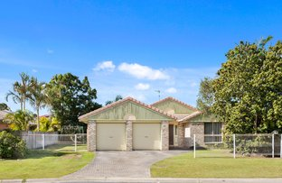 307 Darlington Drive, Banora Point NSW 2486