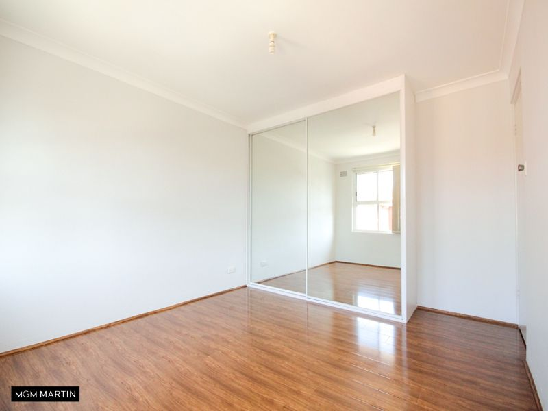 21/1 Gray Crescent, Eastlakes NSW 2018, Image 1