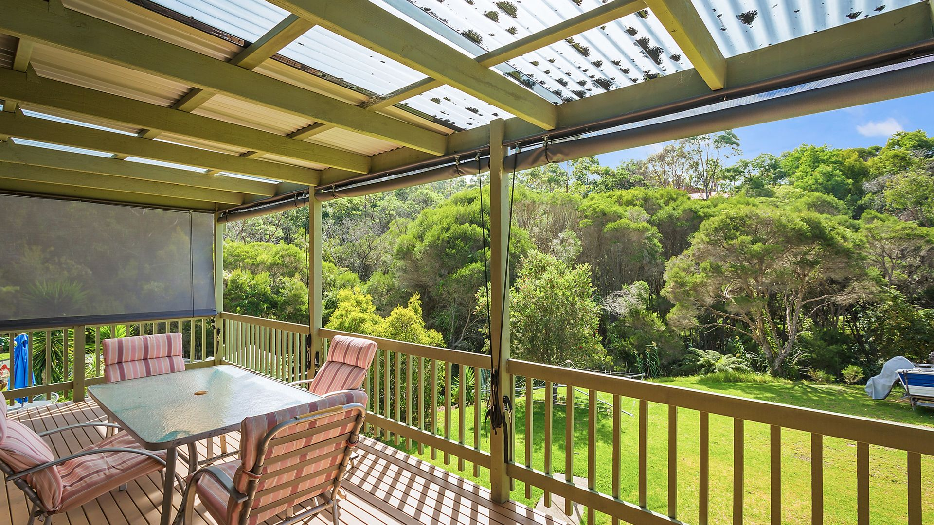 42 Berrambool Drive, Merimbula NSW 2548, Image 1