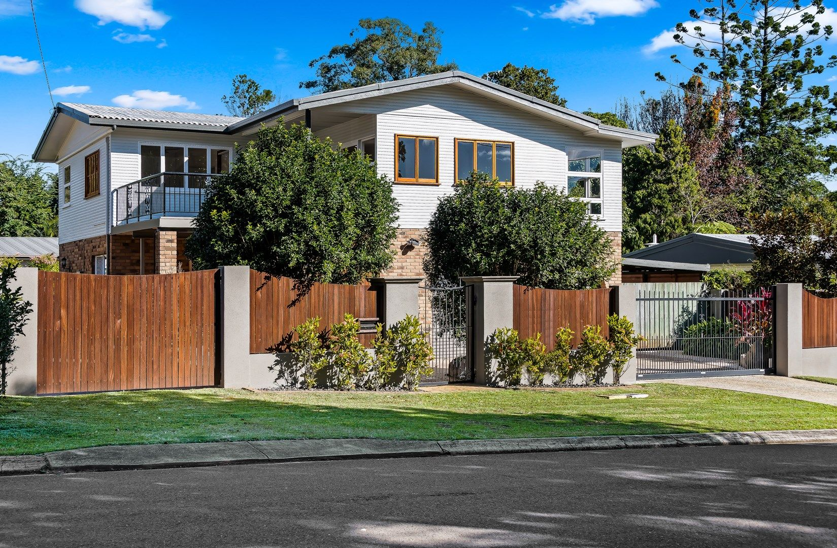 19 Tindale Avenue, Buderim QLD 4556, Image 0