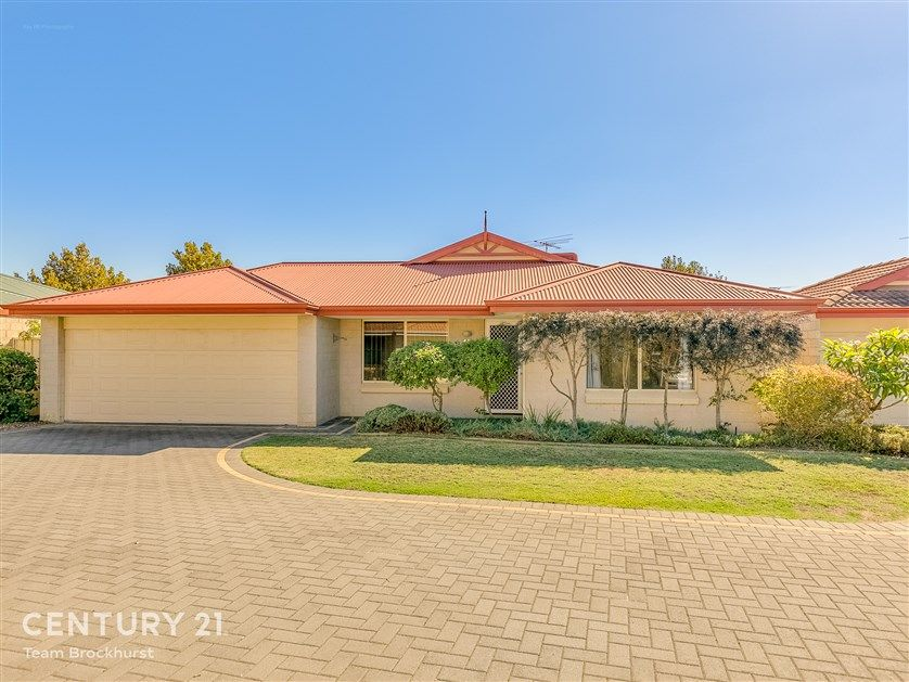 4a Dryandra Way, Thornlie WA 6108, Image 0