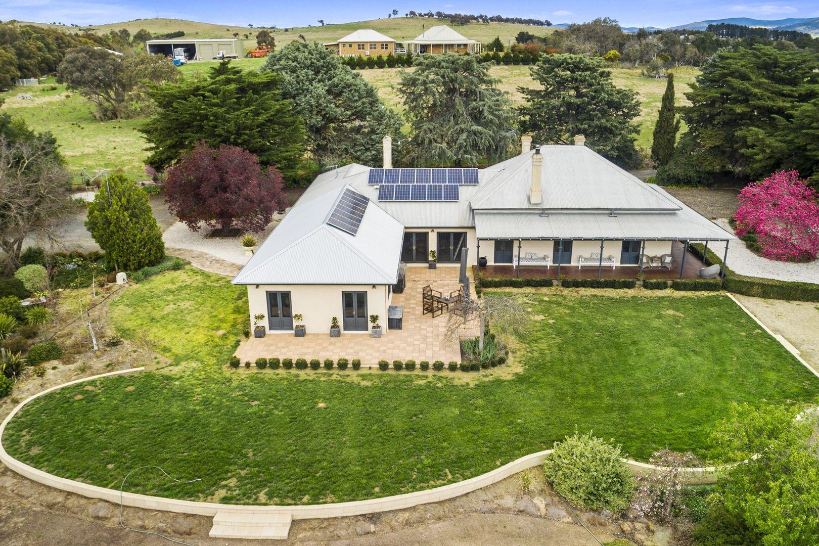 20 Johnsons Lane, Goulburn NSW 2580, Image 1