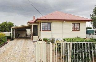 11 Etty Street, Dalby QLD 4405