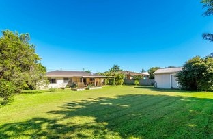 Picture of 66-68 New City Road, Mullumbimby NSW 2482