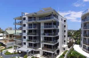 Picture of 3/21 The Esplanade, Cotton Tree QLD 4558