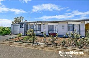 Picture of Site 85 Banksia Street, Waterloo Corner SA 5110
