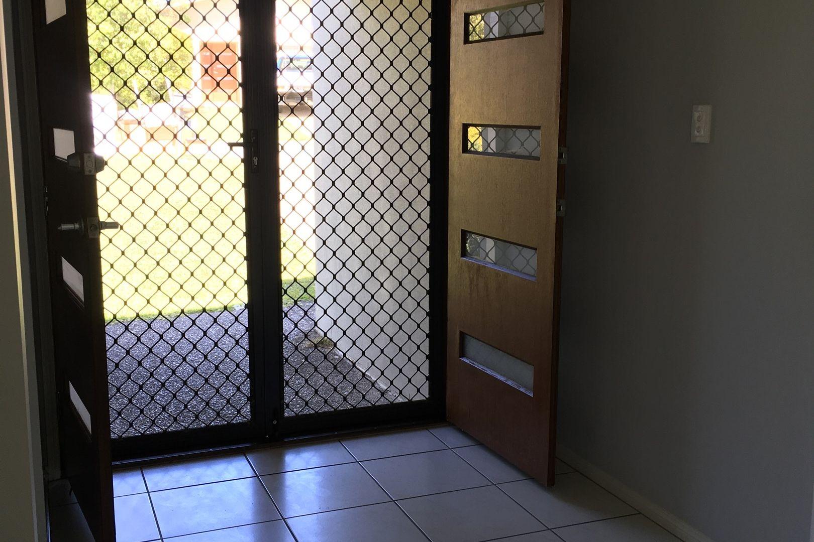 3 Hudson Court, Coomera QLD 4209, Image 1