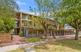 Picture of 18/33 Third Avenue, Mount Lawley WA 6050