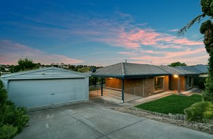 6 Glamis Court, Noarlunga Downs SA 5168