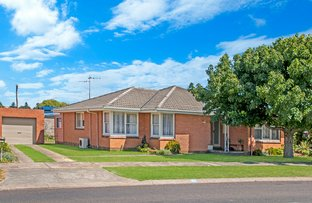 Picture of 37 Allan Street, Warrnambool VIC 3280