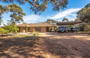 Picture of 178 Boundary Road, Fischer SA 5502
