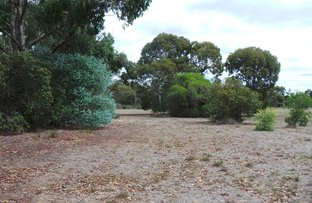 Picture of 47 Seventh Ave, Kendenup WA 6323