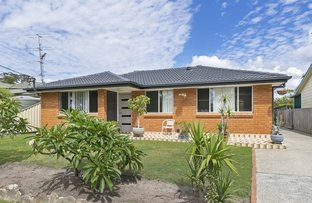 Picture of 44 Wailele Avenue, Budgewoi NSW 2262