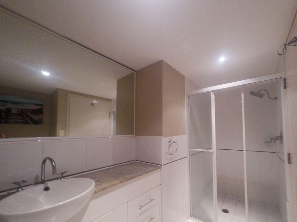602/328 King Street, Newcastle NSW 2300, Image 5