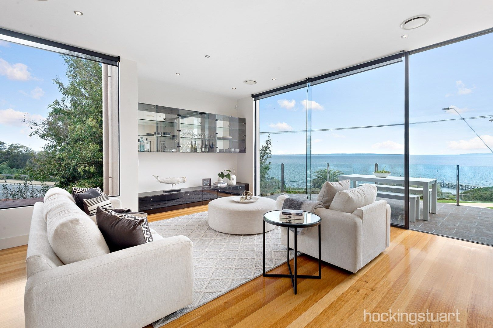 1a Beach Road, Beaumaris VIC 3193, Image 0