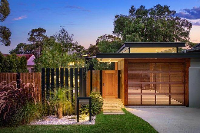 Picture of 11 Kuru Street, NORTH NARRABEEN NSW 2101