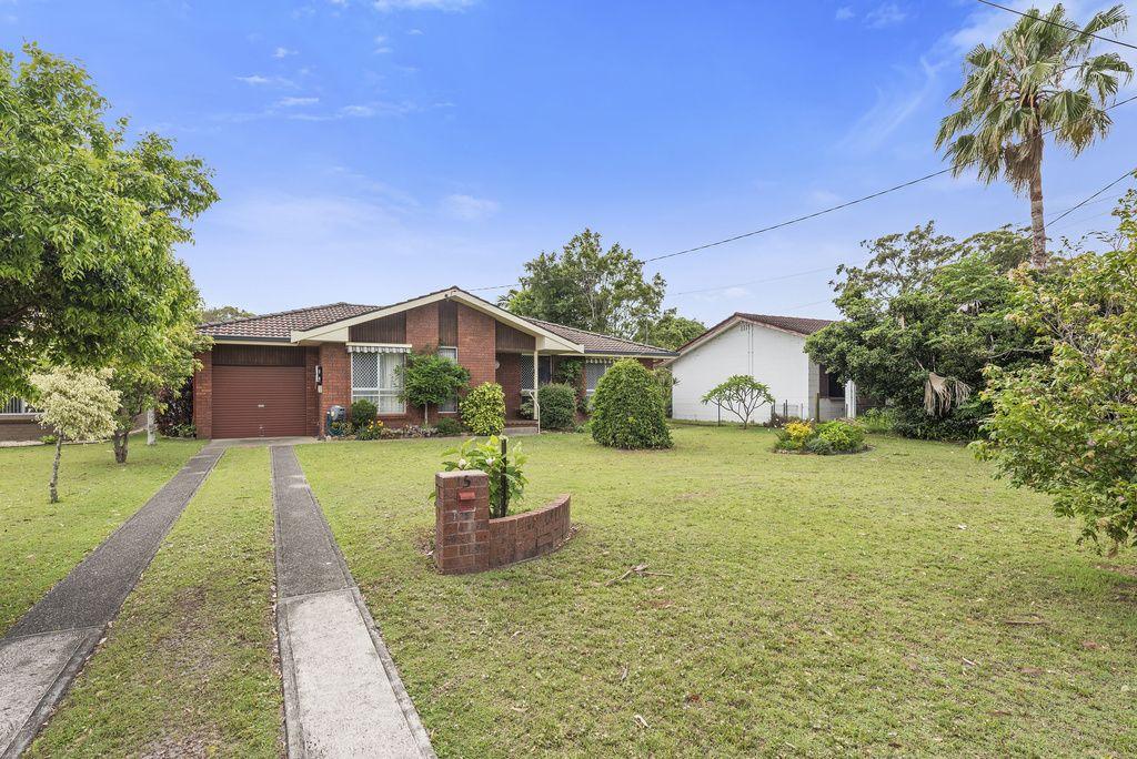 5 Karen Street, Urunga NSW 2455, Image 0