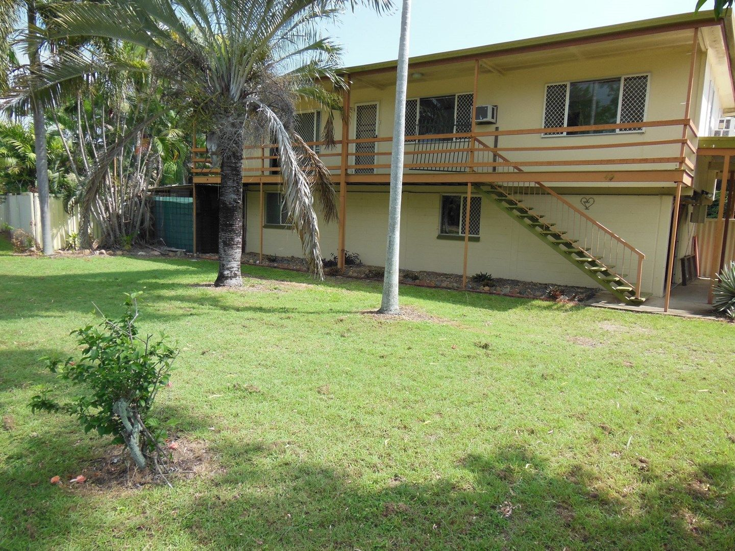 49 Peter Street, Kelso QLD 4815, Image 0
