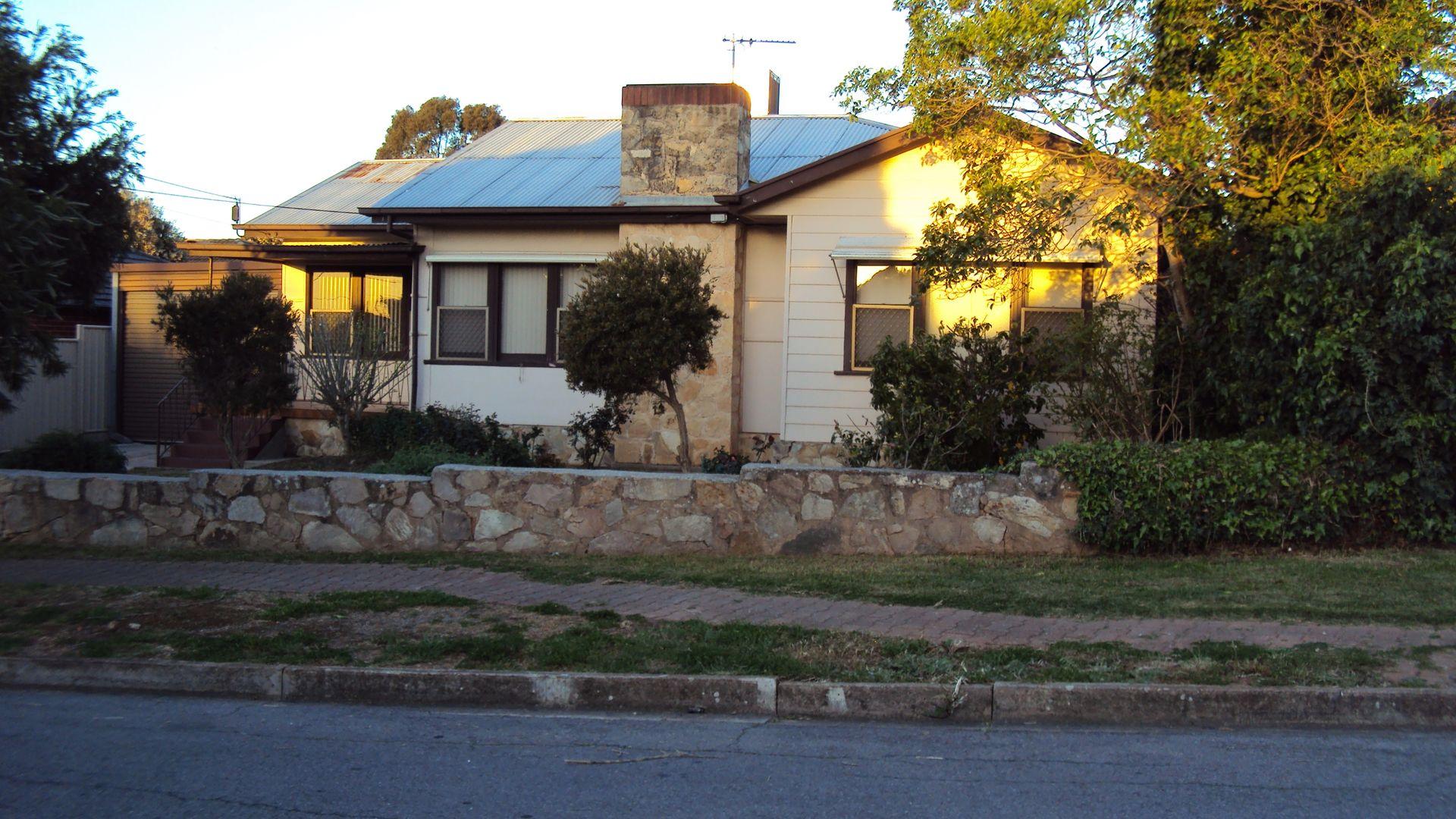 23 Elliott Street, Campbelltown SA 5074, Image 1