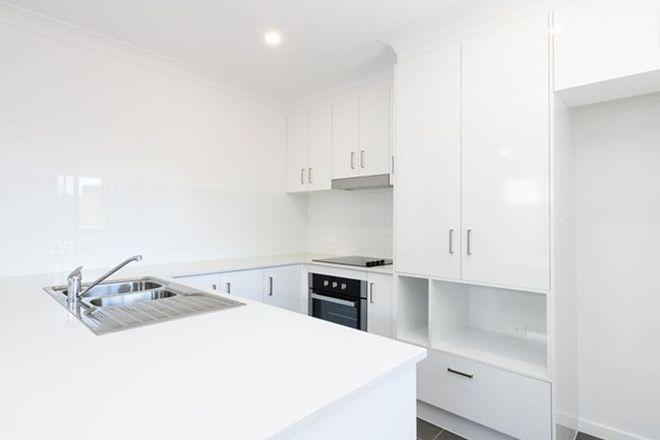 Picture of 16/14-16 Keidges Road, BELLBIRD PARK QLD 4300