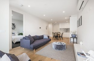 Picture of 208/15 Vickery Street, Bentleigh VIC 3204
