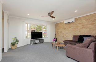 Picture of 6/14 Caledonian Avenue, Maylands WA 6051