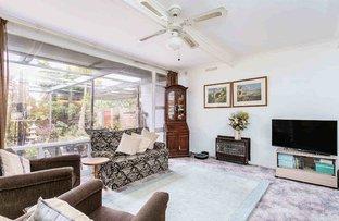 10 Egras Avenue, Fulham Gardens SA 5024