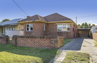 Picture of 4 Austin Street, Georgetown NSW 2298