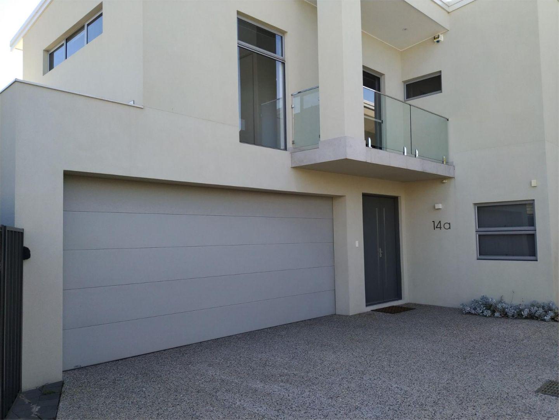 14A Sydney Street, North Perth WA 6006, Image 0