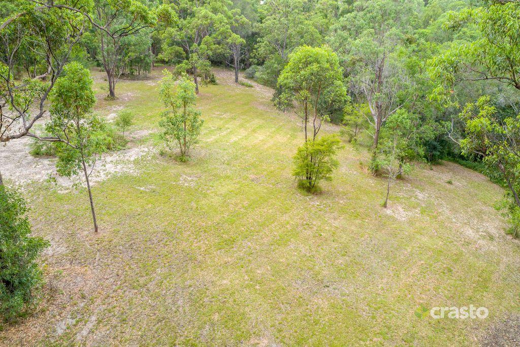 79A Mount Nathan  Road, Mount Nathan QLD 4211, Image 0