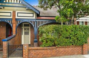 5 Phillip Street, Newtown NSW 2042