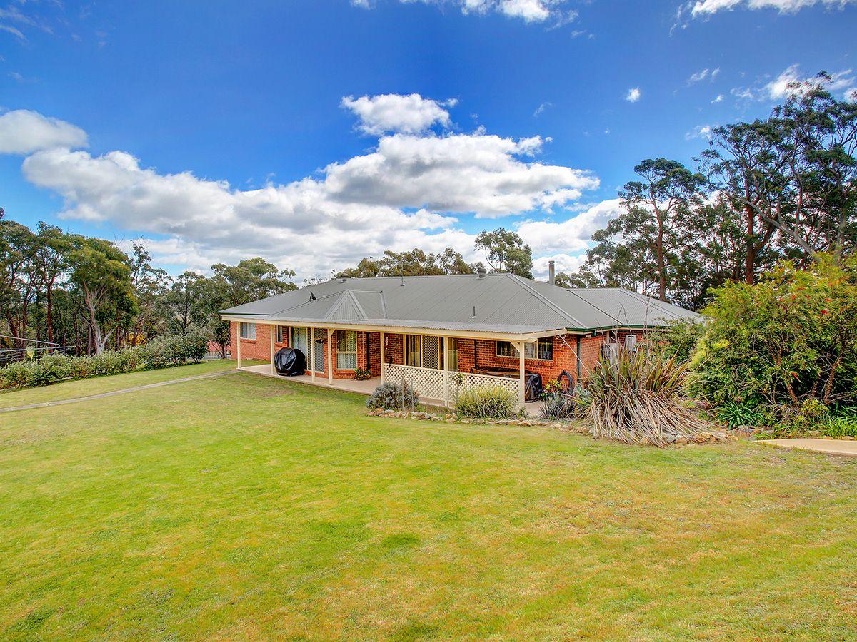 10 Stringy Bark Avenue, Tallong NSW 2579, Image 0