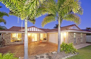 Picture of 7 Glenside Place, Bridgeman Downs QLD 4035
