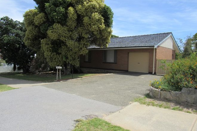 Picture of 14 Liverpool Street, SHOALWATER WA 6169