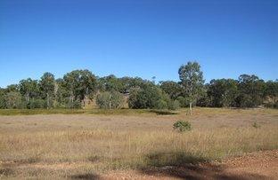 Picture of 892 Gladstone - Monto Road, Calliope QLD 4680