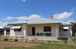 73 Susanne Street, Tamworth NSW 2340