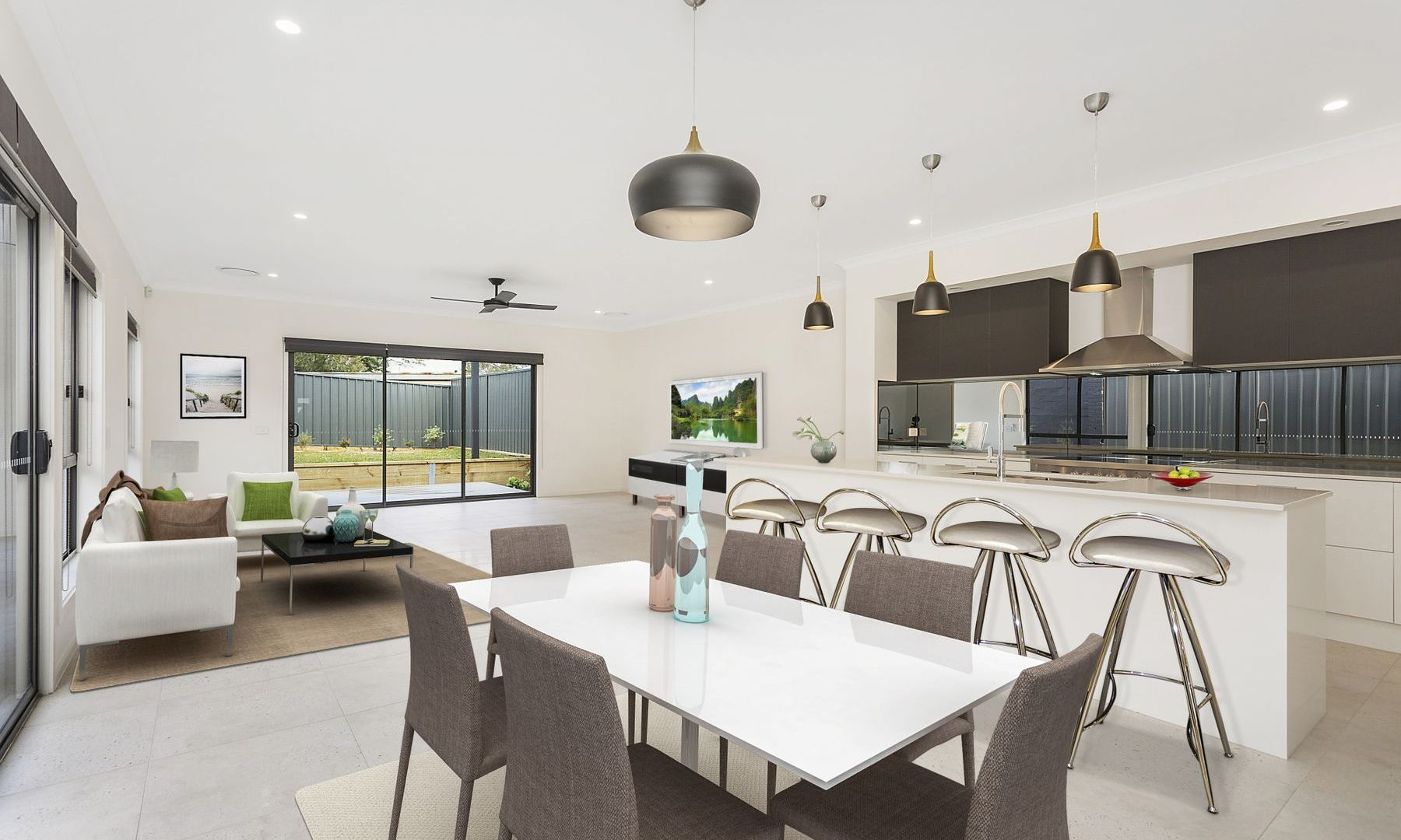 98A President Ave, Caringbah NSW 2229, Image 1