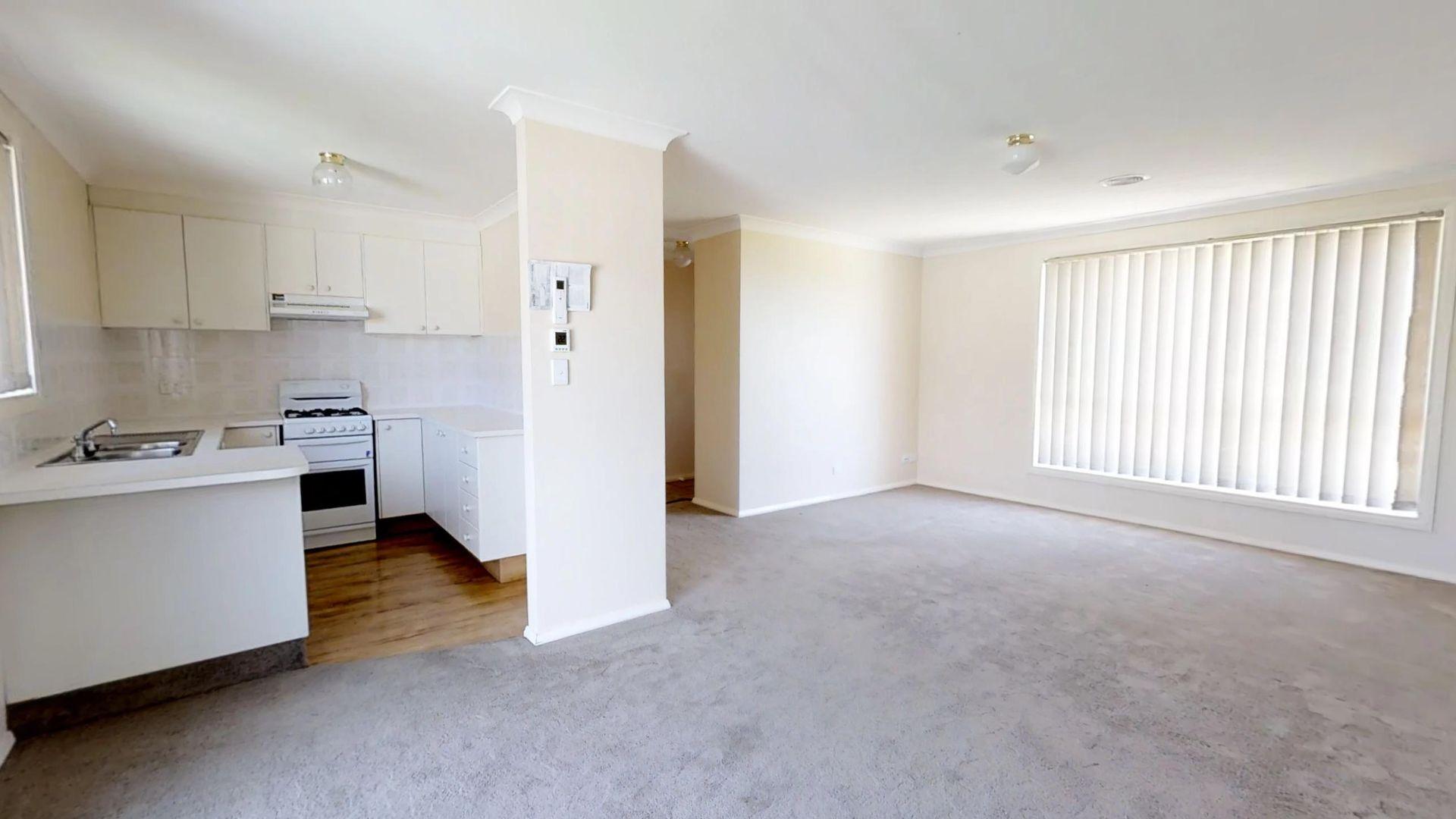 35a Turner Crescent, Orange NSW 2800, Image 2