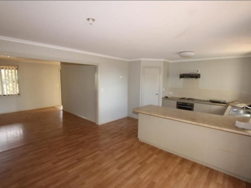 1/1 Withnell Street, Port Hedland WA 6721, Image 2