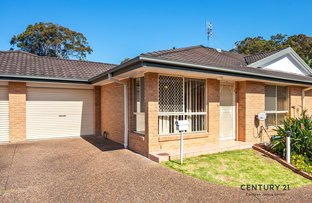 Picture of 2/17A Tango Street, Mount Hutton NSW 2290