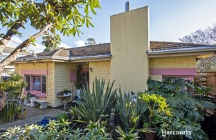 Picture of 160 Mount Street, Hillcrest TAS 7320